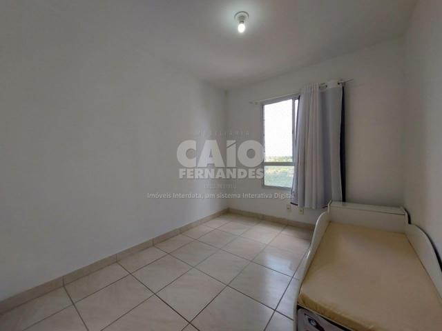 Apartamento à venda com 2 dormitórios em Cidade satélite, Natal cod:APV 29399 - Foto 11