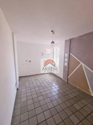 Apartamento com 03 quartos a Beira Mar - Foto 8