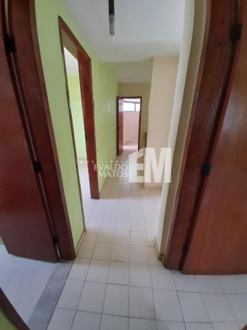 Apartamento para aluguel no Condomínio Rio Dourado - Teresina/PI - Foto 9
