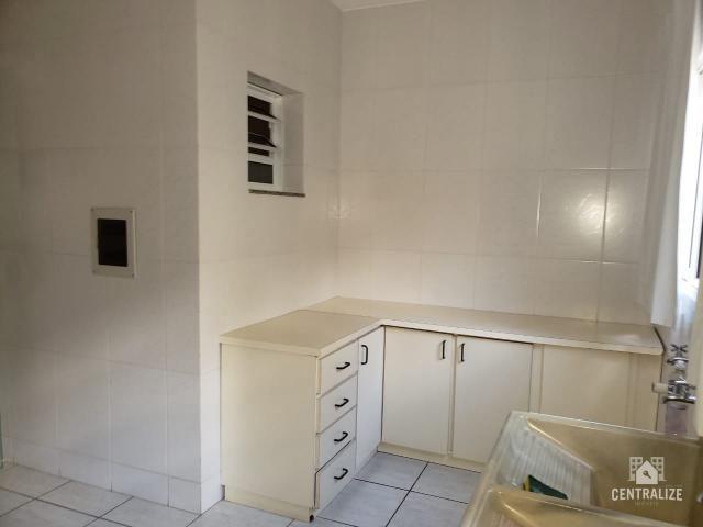 Casa para alugar com 4 dormitórios em Colonia dona luiza, Ponta grossa cod:1167-L - Foto 14