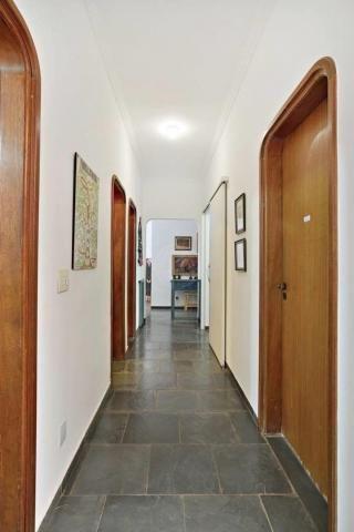 Casa para alugar com 5 dormitórios em Alto da boa vista, Ribeirao preto cod:L20004 - Foto 9