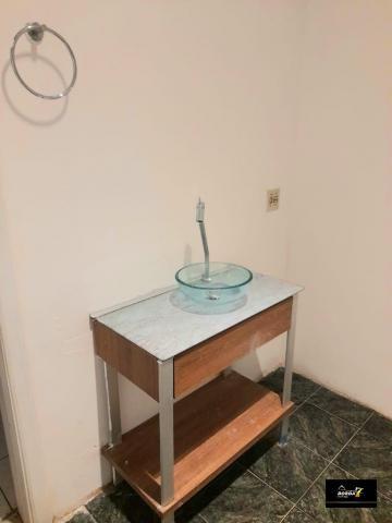 Casa para alugar com 4 dormitórios em Tatuapé, São paulo cod:1195 - Foto 8
