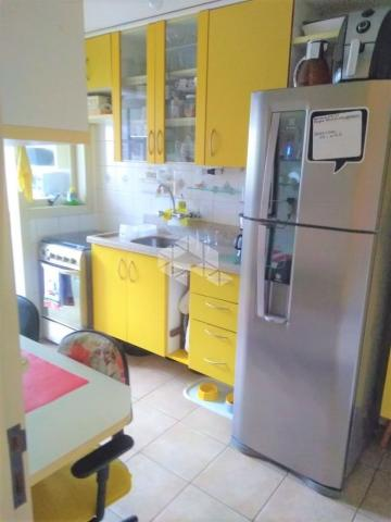 Casa de condomínio à venda com 2 dormitórios em Vila jardim, Porto alegre cod:9931624 - Foto 14
