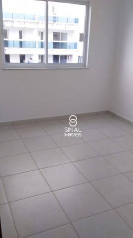 Excelente apartamento com 3 quartos. - Foto 20