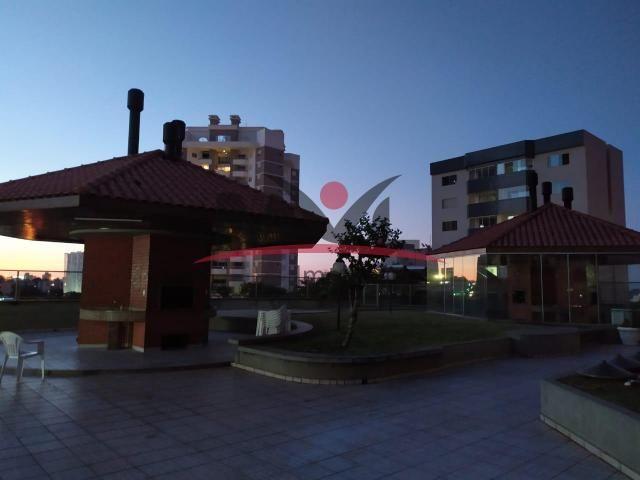 Edifício Belvedere - Foto 17
