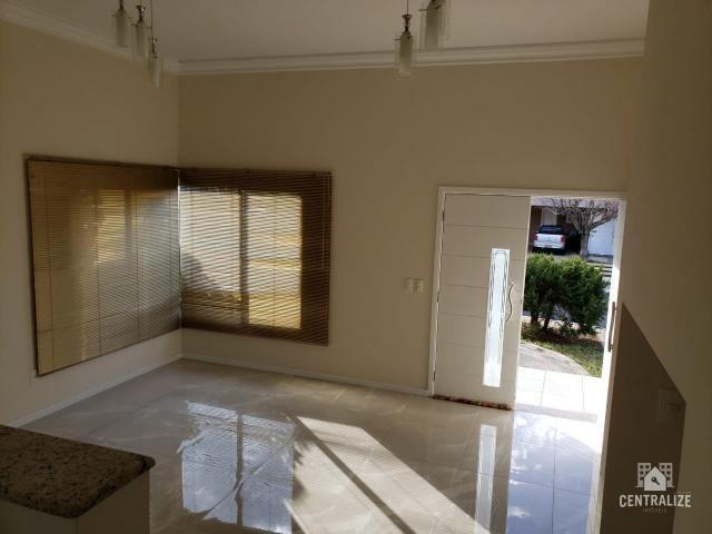 Casa para alugar com 4 dormitórios em Colonia dona luiza, Ponta grossa cod:1167-L - Foto 8