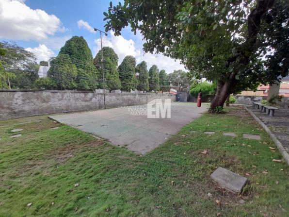 Apartamento para aluguel no Condomínio Rio Dourado - Teresina/PI - Foto 4