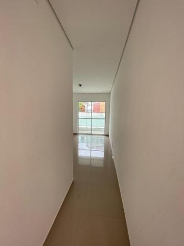 Apartamento com 1 dormitório para alugar por R$ 1.500,00/mês - Jardim Renascença - São Luí - Foto 7
