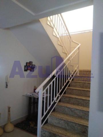Casa sobrado com 4 quartos - Bairro Jardim da Luz em Goiânia - Foto 10