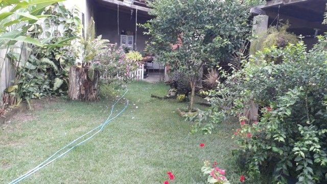 Excelente casa em Catende - Foto 15