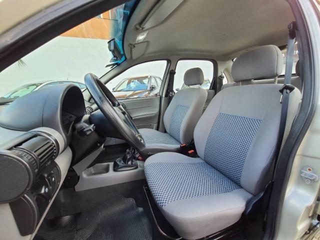 Chevrolet Classic Life/LS 1.0 VHC FlexP. 4p - Foto 5