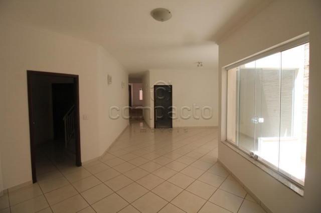 Casa de condomínio para alugar com 4 dormitórios cod:L14106 - Foto 3