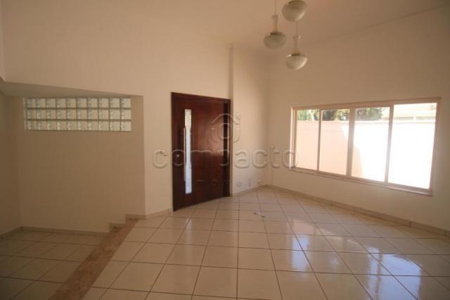 Casa de condomínio para alugar com 4 dormitórios cod:L14106 - Foto 2