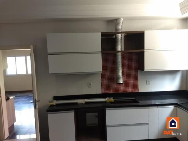 Casa para alugar com 4 dormitórios em Centro, Ponta grossa cod:1121-L - Foto 19