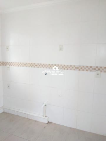 Apartamento para alugar com 2 dormitórios em Urlândia, Santa maria cod:100456 - Foto 8