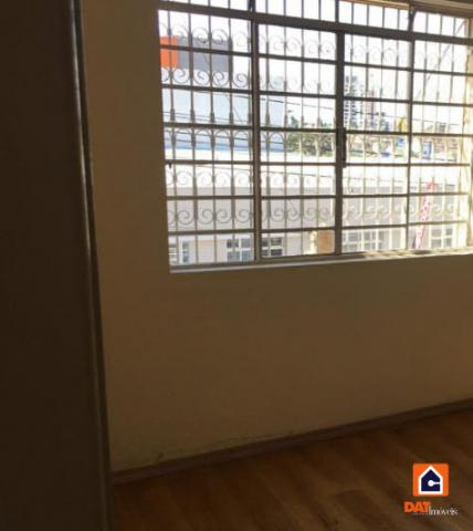 Casa para alugar com 4 dormitórios em Centro, Ponta grossa cod:1144-L - Foto 8
