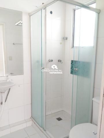 Apartamento para alugar com 2 dormitórios em Urlândia, Santa maria cod:100456 - Foto 13
