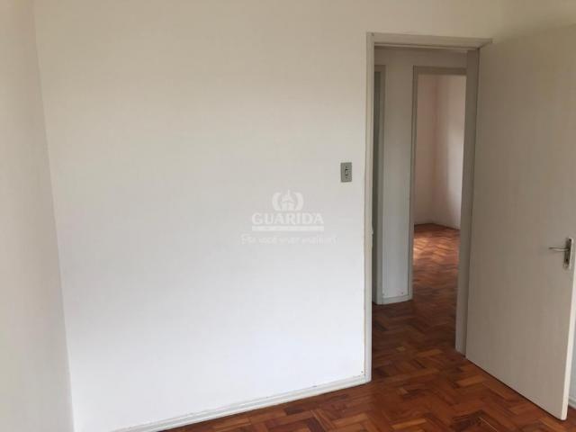 Apartamento para aluguel, 3 quartos, 1 vaga, Rio Branco - Porto Alegre/RS - Foto 9