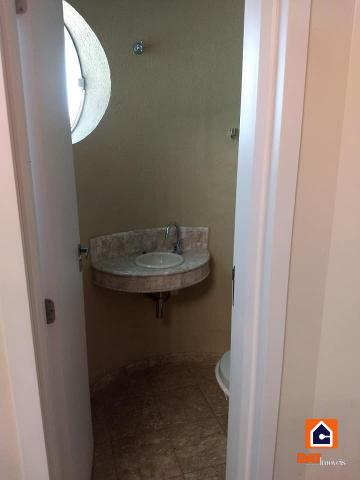 Casa para alugar com 4 dormitórios em Centro, Ponta grossa cod:1121-L - Foto 12