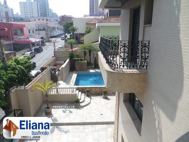 Apartamento Bairro Santa Paula - Foto 3