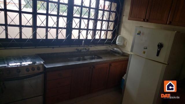 Casa para alugar com 4 dormitórios em Jardim carvalho, Ponta grossa cod:1172-L - Foto 13