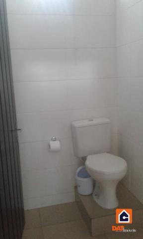 Galpão/depósito/armazém para alugar em Oficinas, Ponta grossa cod:914-L - Foto 9
