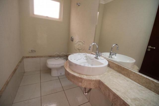 Casa de condomínio para alugar com 4 dormitórios cod:L14106 - Foto 9