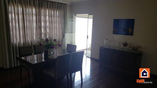 Casa para alugar com 4 dormitórios em Jardim carvalho, Ponta grossa cod:1172-L - Foto 10