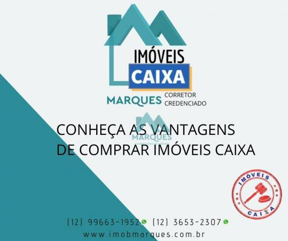 Casa Da Caixa em Piracicaba, Possibilidade de 5% apenas de entrada - Foto 4