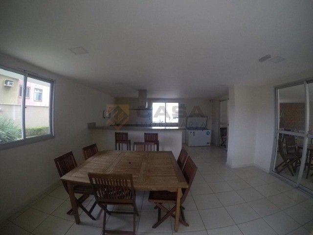 lhro- oportunidade vendo, vivenda laranjeiras, laranjeiras, 2Q suite  - Foto 15