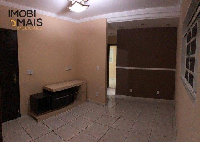 Casa com 2 dormitórios à venda, 147 m² por R$ 250.000,00 - Vila Nova Paulista - Bauru/SP