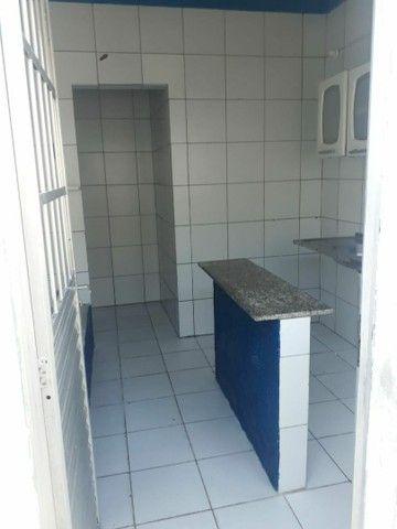 Mini Kit net valor de 400 reais e outro valor de 550 água e luz incluido zap *