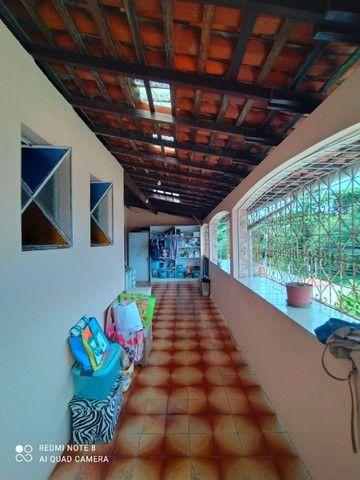 Casa duplex no Vinhais para venda - Foto 5