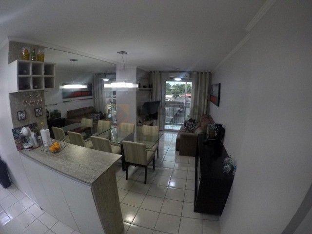 lhro- oportunidade vendo, vivenda laranjeiras, laranjeiras, 2Q suite  - Foto 13