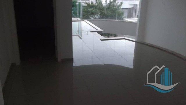 Casa com 3 dormitórios à venda, 216 m² no Jardim Novo Horizonte - Sorocaba/SP - Foto 7