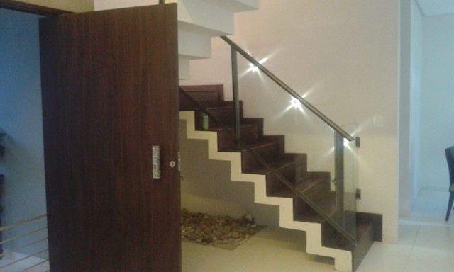 Vendo ótima Casa em Condomínio Fechado em Aldeia - Foto 4