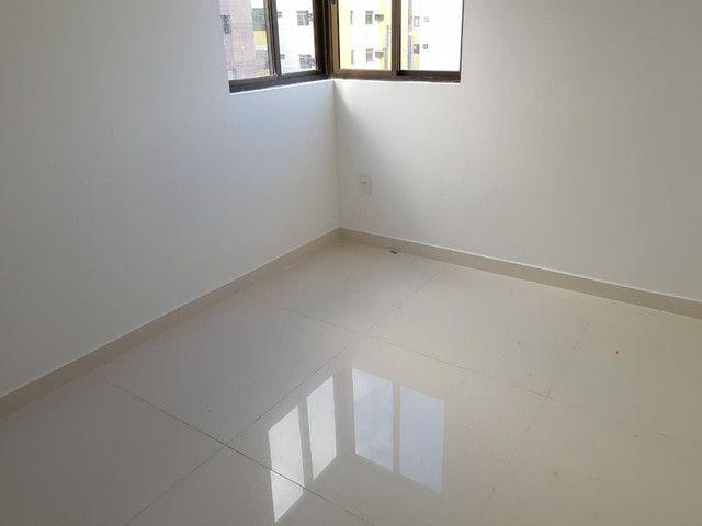 Apartamento nos BANCÁRIOS, 3 quartos, aréa de Lazer na cobertura - Foto 10