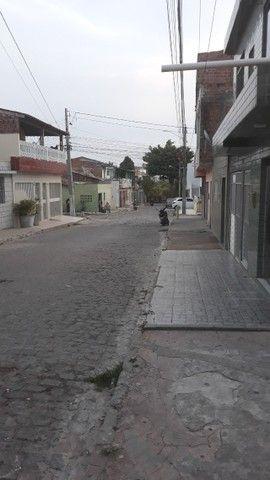 Casa no Caiucá Caruaru - Foto 5