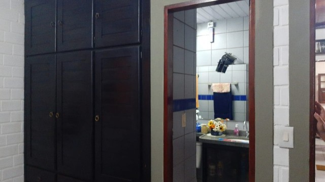 Excelente Casa de Condomínio em Gravatá,  Perto do Centro,  Asfalto na Porta!!! - Foto 10