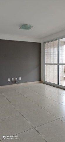 Apartamento com 3 Quartos sendo 3 Suíte em Manaíra - Foto 13