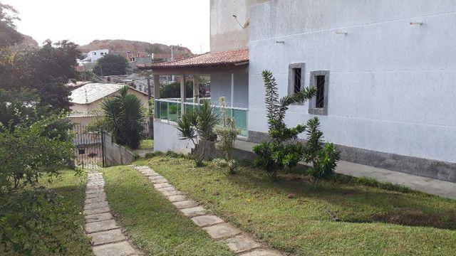 Casa em São Pedro da Aldeia Dir. Proprietário 260.000 - Foto 13