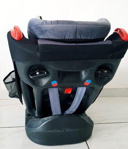 Cadeira para Auto Recline - Safety 1st - Foto 5