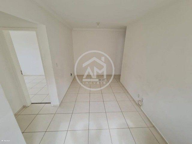 Apartamento de 2/4 a venda no Terra Bela (Condomínio próximo a Avenida Principal) - Foto 6