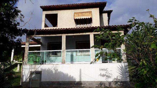 Casa em São Pedro da Aldeia Dir. Proprietário 260.000 - Foto 2