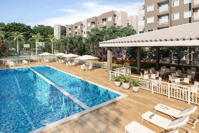 Apartamentos no Eusébio - A partir R$172.235,00 - Foto 15