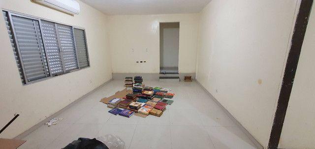 Casa em Timbi fino Acabamento - Ideal para Ponto Comercial - Foto 10