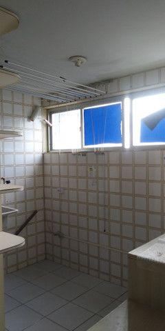 Apartamento em Casa Caiada,2 quartos,dependência completa - Foto 6