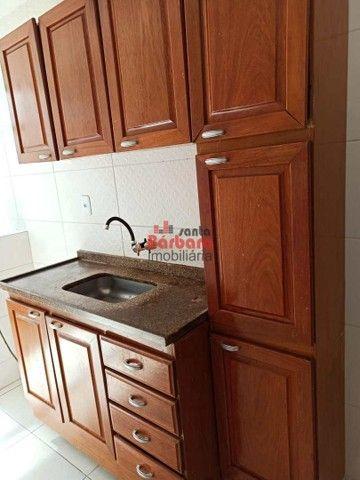 Apartamento com 2 dorms, Fonseca, Niterói, Cod: 1777 - Foto 5