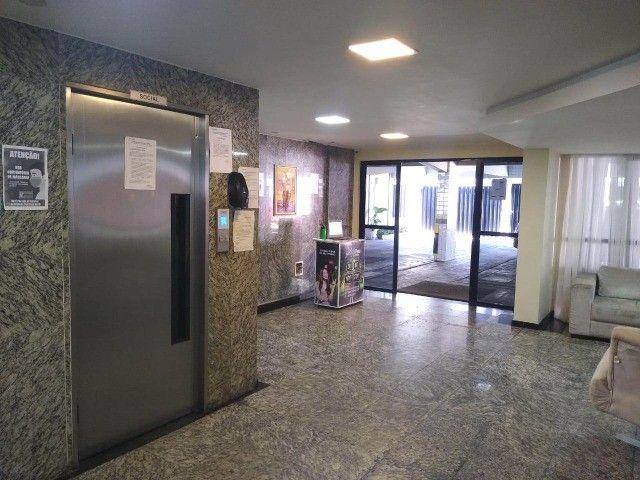 [AL2859] Apartamento Mobiliado com 2 Quartos. Em Boa Viagem !! - Foto 2
