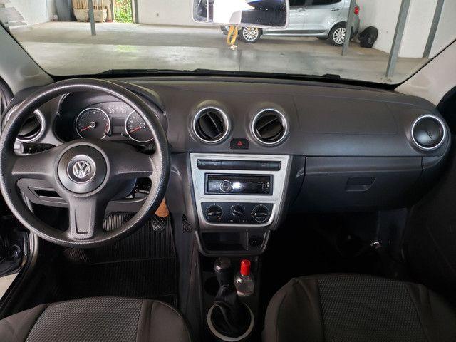 VW Gol G5 2012/2013 - Foto 4